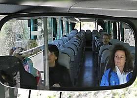 13-17-april-2014-traditionelles-trainingslager-in-bozen_47
