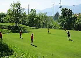 13-17-april-2014-traditionelles-trainingslager-in-bozen_49