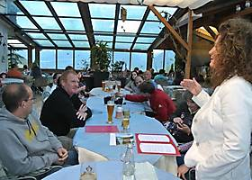 13-17-april-2014-traditionelles-trainingslager-in-bozen_52