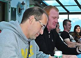 13-17-april-2014-traditionelles-trainingslager-in-bozen_53