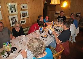 13-17-april-2014-traditionelles-trainingslager-in-bozen_55