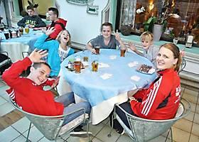 13-17-april-2014-traditionelles-trainingslager-in-bozen_57