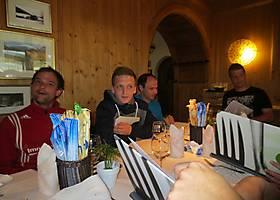 13-17-april-2014-traditionelles-trainingslager-in-bozen_58