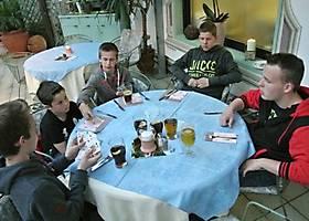 13-17-april-2014-traditionelles-trainingslager-in-bozen_59
