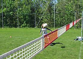 13-17-april-2014-traditionelles-trainingslager-in-bozen_5