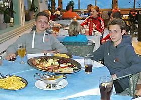 13-17-april-2014-traditionelles-trainingslager-in-bozen_64