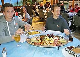 13-17-april-2014-traditionelles-trainingslager-in-bozen_65