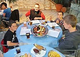 13-17-april-2014-traditionelles-trainingslager-in-bozen_66