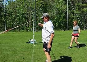 13-17-april-2014-traditionelles-trainingslager-in-bozen_6
