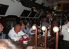 13-17-april-2014-traditionelles-trainingslager-in-bozen_74