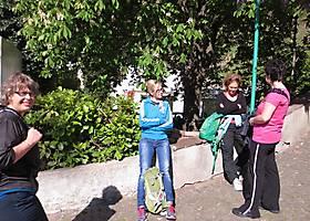 13-17-april-2014-traditionelles-trainingslager-in-bozen_76