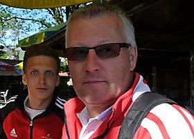 13-17-april-2014-traditionelles-trainingslager-in-bozen_77