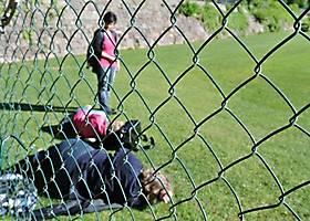 13-17-april-2014-traditionelles-trainingslager-in-bozen_79
