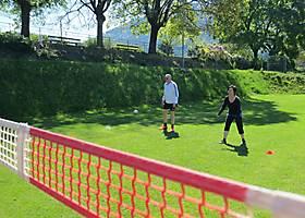 13-17-april-2014-traditionelles-trainingslager-in-bozen_7