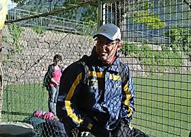 13-17-april-2014-traditionelles-trainingslager-in-bozen_80