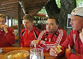 13-17-april-2014-traditionelles-trainingslager-in-bozen_82