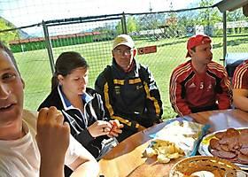13-17-april-2014-traditionelles-trainingslager-in-bozen_83