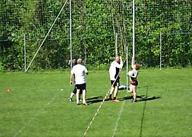 13-17-april-2014-traditionelles-trainingslager-in-bozen_87