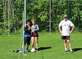 13-17-april-2014-traditionelles-trainingslager-in-bozen_91