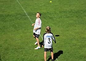 13-17-april-2014-traditionelles-trainingslager-in-bozen_96