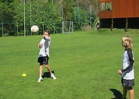 13-17-april-2014-traditionelles-trainingslager-in-bozen_99