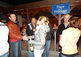 21-august-2014-place-de-la-petanque-oberentfelden_108