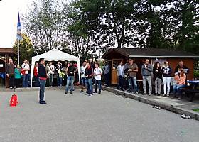 21-august-2014-place-de-la-petanque-oberentfelden_14