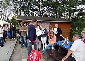 21-august-2014-place-de-la-petanque-oberentfelden_15