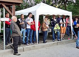 21-august-2014-place-de-la-petanque-oberentfelden_19