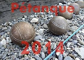 21-august-2014-place-de-la-petanque-oberentfelden_1
