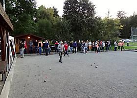 21-august-2014-place-de-la-petanque-oberentfelden_36