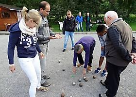 21-august-2014-place-de-la-petanque-oberentfelden_41