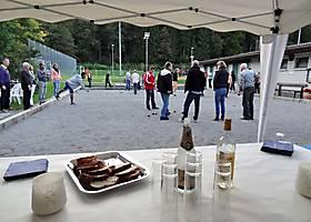 21-august-2014-place-de-la-petanque-oberentfelden_62