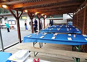 21-august-2014-place-de-la-petanque-oberentfelden_63
