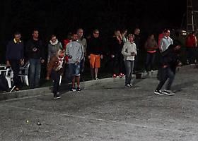 21-august-2014-place-de-la-petanque-oberentfelden_84