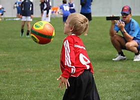 22-juni-2014-finalrunde-des-nachwuchs-in-lausen-bl_23