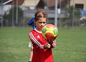 22-juni-2014-finalrunde-des-nachwuchs-in-lausen-bl_27