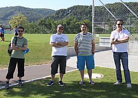 22-juni-2014-finalrunde-des-nachwuchs-in-lausen-bl_41