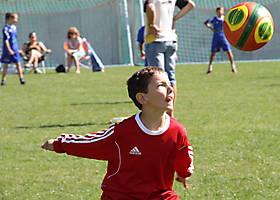 22-juni-2014-finalrunde-des-nachwuchs-in-lausen-bl_48