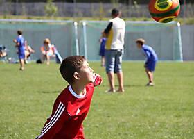 22-juni-2014-finalrunde-des-nachwuchs-in-lausen-bl_49