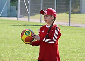 22-juni-2014-finalrunde-des-nachwuchs-in-lausen-bl_4