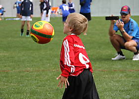 22-juni-2014-finalrunde-des-nachwuchs-in-lausen-bl_54