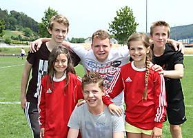 22-juni-2014-finalrunde-des-nachwuchs-in-lausen-bl_70
