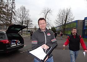 22-maerz-2014-traditioneller-bandentag-in-oberentfelden_17