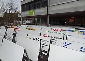 22-maerz-2014-traditioneller-bandentag-in-oberentfelden_40