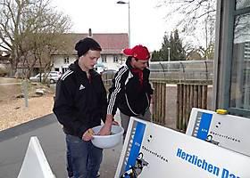 22-maerz-2014-traditioneller-bandentag-in-oberentfelden_46