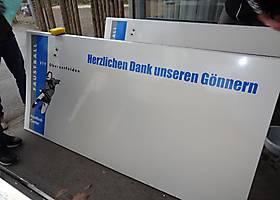 22-maerz-2014-traditioneller-bandentag-in-oberentfelden_47