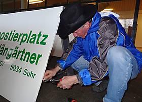 22-maerz-2014-traditioneller-bandentag-in-oberentfelden_52
