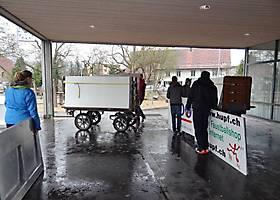 22-maerz-2014-traditioneller-bandentag-in-oberentfelden_62