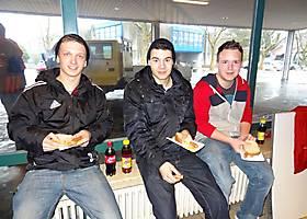22-maerz-2014-traditioneller-bandentag-in-oberentfelden_81